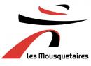 Logo Intermarché