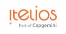 Logo Itelios